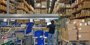 Supply Chain Management | PureHealth