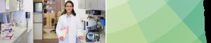 Immunoassays | For Disease Detection and Diagnosis | Quidel