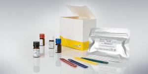 RIDA qLine® Allergy Panel 1-4 (en) - Clinical Diagnostics