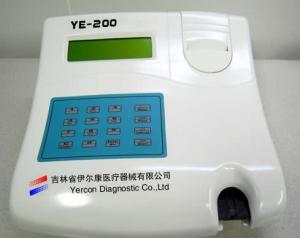吉林省伊尔康医疗器械有限公司