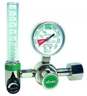 Acare Technology Co., Ltd.-Single Stage Style Oxygen Regulator