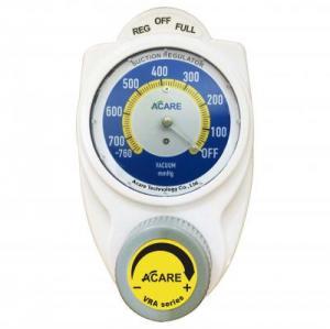 Acare Technology Co., Ltd.-Suction Regulator