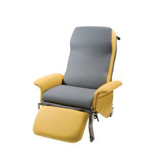 """relax armchair/examination table - Armchair """"O"""" Repos"""
