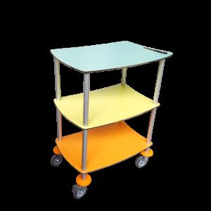 Medical furniture -