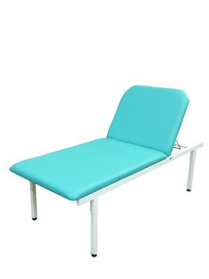 relax armchair/examination table -