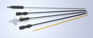Ackermann Instrumente GmbH | Electrodes