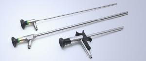 Ackermann Instrumente GmbH   Optics