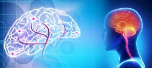 Fujairah Specialist Neurologist