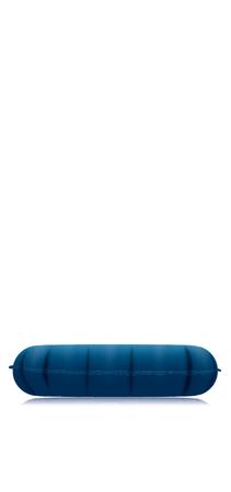 Seat ring: Seat ring (PVC – flocked): Albert Hohlkörper Hemer