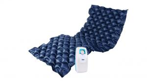 ALERTA BUBBLE ANTI DECUBITUS OVERLAY MATTRESS