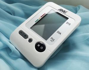 AME BLOOD PRESSURE MONITOR (BP103H)