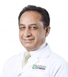 Bariatric / Weight Loss Surgery | American Hospital Dubai