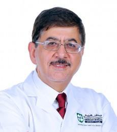Best Cardiology Hospital in Dubai | Heart specialists in Dubai
