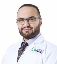 Breast Care Clinic | American Hospital Dubai