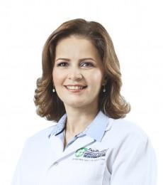 Best Dermatologist for Acne in Dubai| Skin Specialist in Dubai