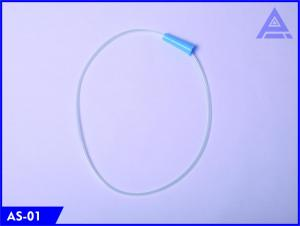 Disposable Suction Catheter manufacturer in India
