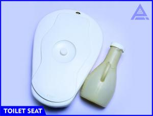 Bed Pan with Cover Manufacturer in India