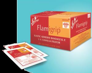 Flamigrip