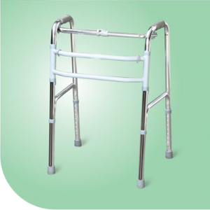 Classic Walker (Premium)