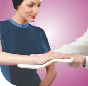 Short Arm Splint