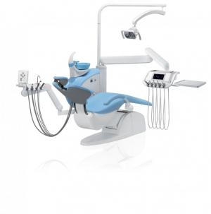 Diplomat Dental - Dental Chair