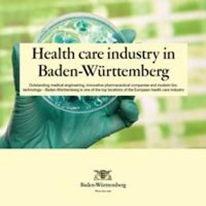 bw-invest: Health Care Industry