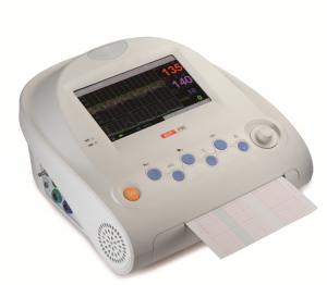F50 Fetal/Maternal Monitor