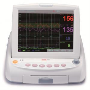 F80 Fetal Monitor