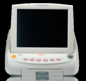 F90 Fetal/Maternal Monitor