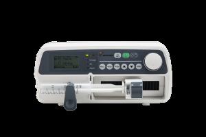 P500 Injection Pumps