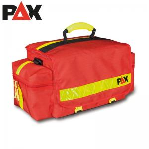 PAX Emergency Bag:  Essen