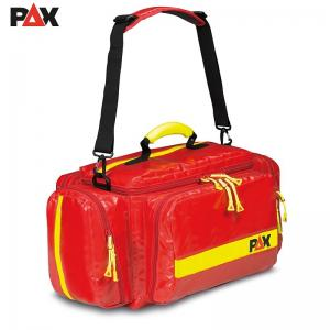 PAX Emergency Bag:  OLDENBURG