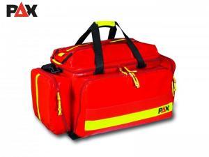 PAX Emergency Bag:  GLADBACH