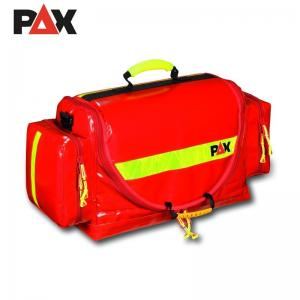 PAX Child Emergency Bag