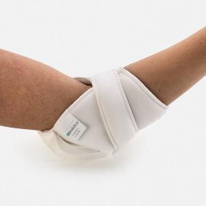 Comfort Elbow-Heel Protector