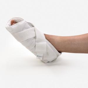 Foot Heel Protector