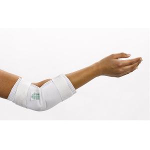 Open Elbow-Heel Protector