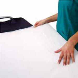 Surgical Table Coating
