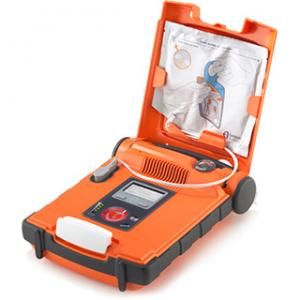 Automatic Defibrillator, Semi-automatic AED, Powerheart AED G5, Cardiac Science
