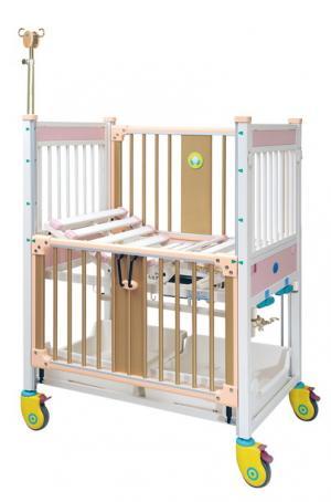 Agis series: Neonatal Crib - Chang Gung Medical Technology Co., Ltd