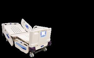 Vanguard Series VPD type - Chang Gung Medical Technology Co., Ltd.