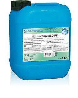 neoform MED FF
