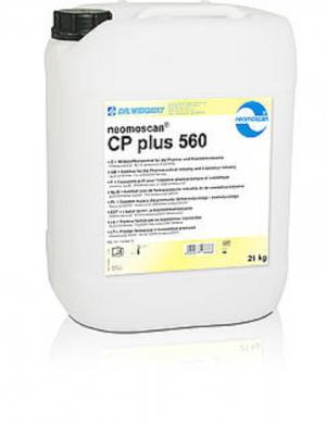neomoscan® CP plus 560