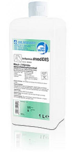 triformin medDIS