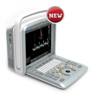 Q9 - Color Doppler Ultrasound|B/W System Ultrasound|Veterinary Ultrasound-CHISON Medical Technologies Co., Ltd.