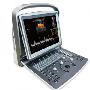 ECO 6 Portable ultrasound | ultrasound manufacturer — ECO6