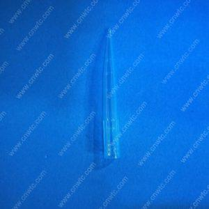 TYC05 1000ul Gilson Graduated Pipette Tip