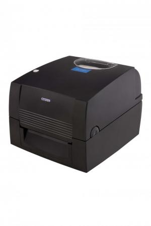 citizen healthcare label printer