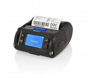 citizen healthcare mobile printer