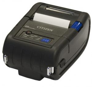 citizen healthcare mobile printer